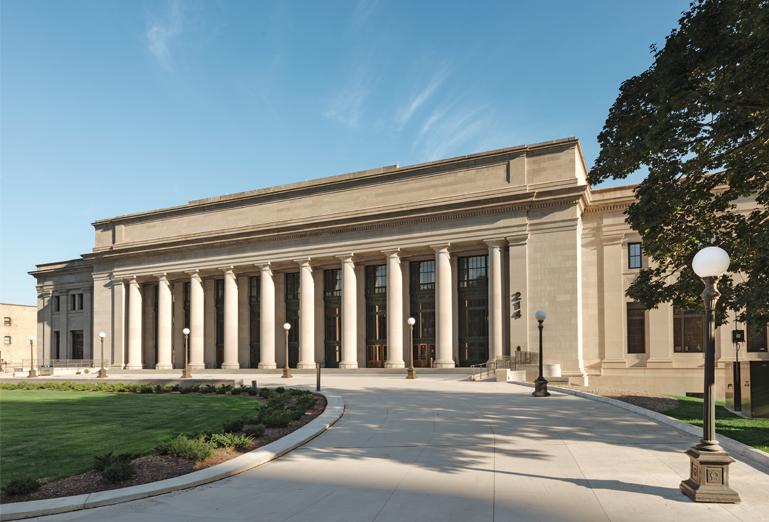 gallery-union-depot-1